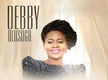 Debby Olusoga