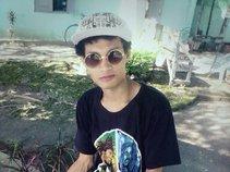 Birkhang Fanzary
