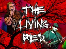 The Living Red