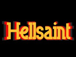 Image for Hellsaint