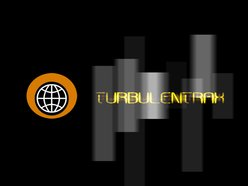 Turbulentrax