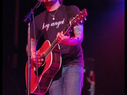 Image for Dave Hause
