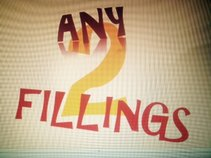 Any 2 Fillings