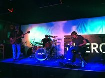 Right Hand Band