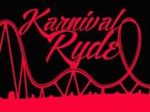 Karnival Ryde