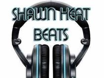 shawn heat  beats