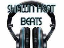 shawn heat  beats