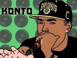 Image for KONFO