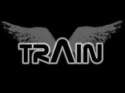 Image for TRAIN