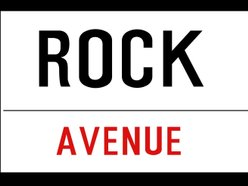 Image for Rock Avenue