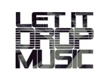 LET IT DROP MUSIC