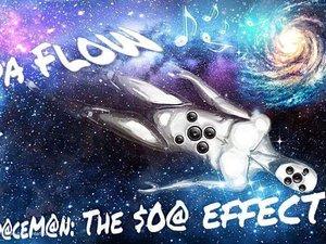 Da Flow
