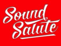 Sound Salute