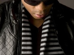 Image for Jimmie Allen