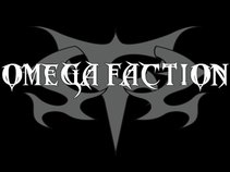 Omega Faction