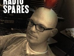 Image for The Radiospares