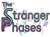 The Stranger Phases