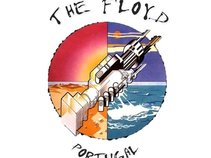 The Floyd Portugal - Pink Floyd Tribute Show