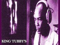 digital tubbys aka digital k dub-dubstep