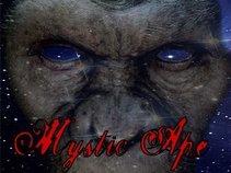 Mystic Ape