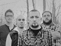 The Tug Fork River Band