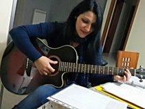 Loredana Del Giudice