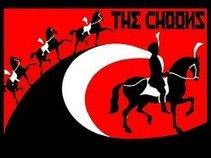 The Choons
