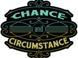Image for Chance and Circumstance