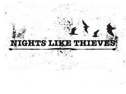 Image for Nights Like Thieves