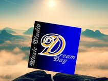 Dream Day Music Studio