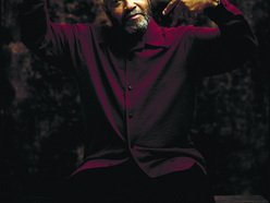 Image for KENNY BARRON
