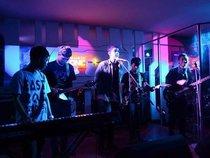 Langit-Band