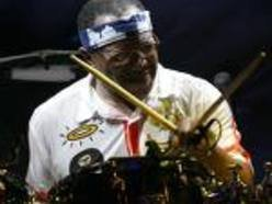 Image for BILLY COBHAM