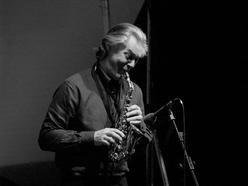 Image for JAN GARBAREK