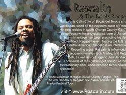 Rascalin