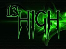 13 High Revamped