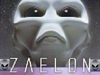 Zaelon