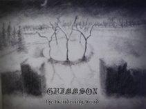 GrimmSon