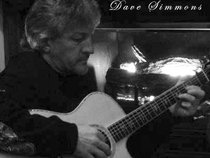 Dave Simmons