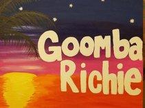 Goomba Richie Saccente