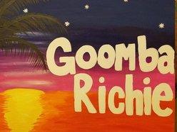 Goomba Richie Saccente Reverbnation