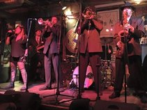 The Jesters Band Chicago