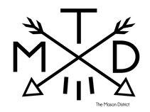 The Mason District