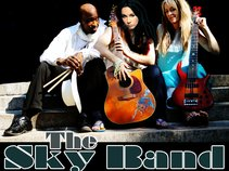 The Sky Band