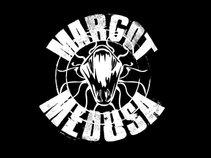 Margot Medusa