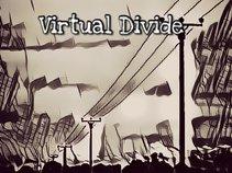 Virtual Divide