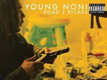 Young Noni