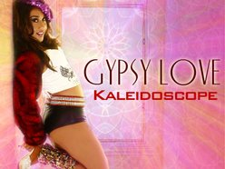 Image for Gypsy Love