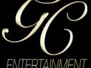 Galaxy Class Entertainment
