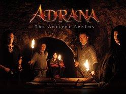 Image for Adrana